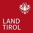 BH / land_tirol_logo_4c_rz / Zum Vergrößern auf das Bild klicken